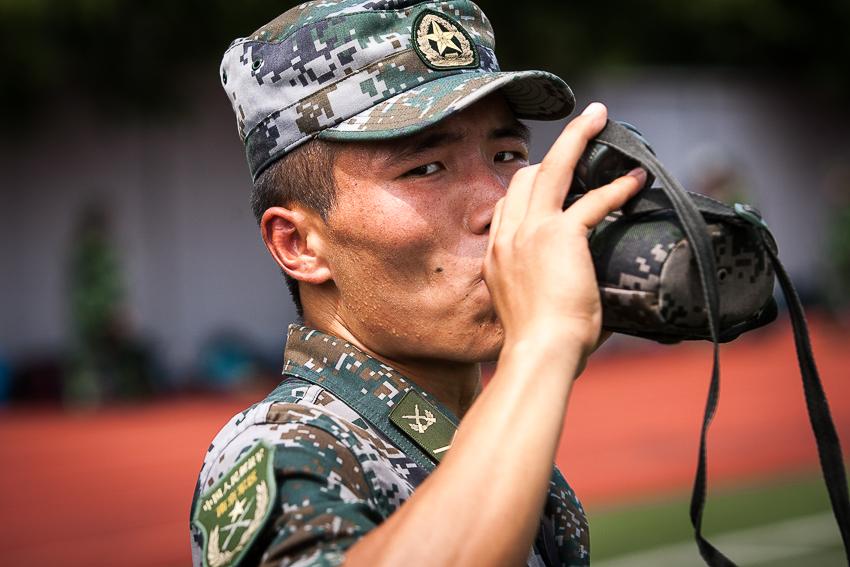 military_14